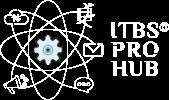 ITBS PRO HUB