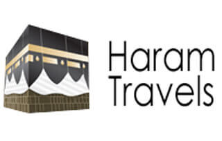 haramtravels