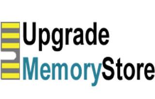 upgradememorystore